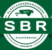 Släpvagnsbranchens Riksförbund